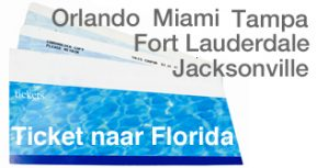 Tickets Miami